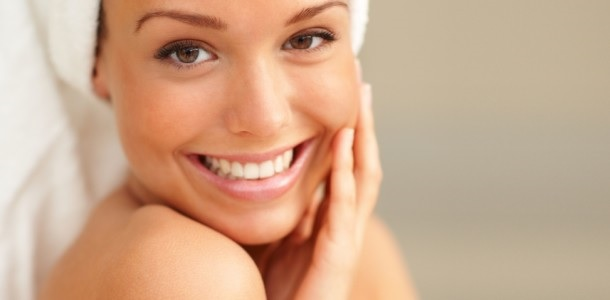 Acupuncture for Skin Care Miami