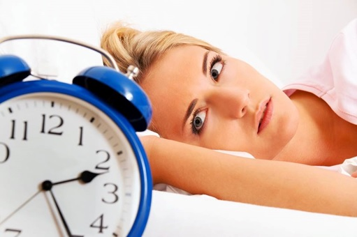 Acupuncture for Insomnia and Sleep Disorders - Miami